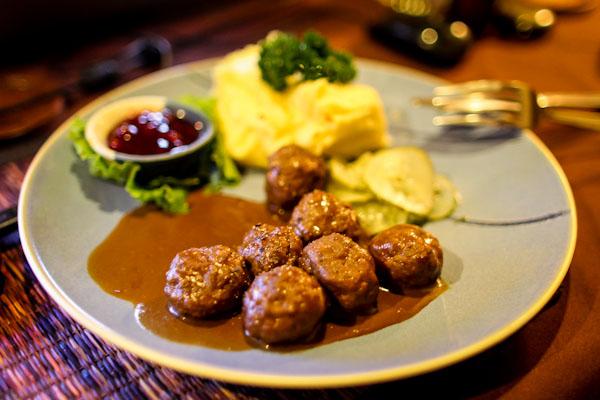 meatballs el dorado koh samui