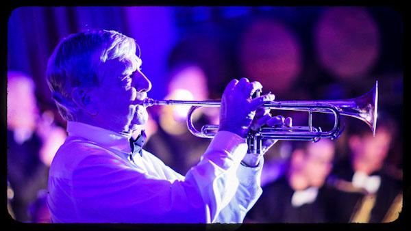 trumpet_sm_1