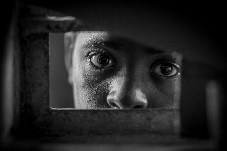 haiti slavery