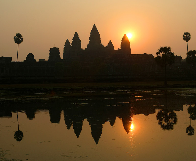 angkor_old_11